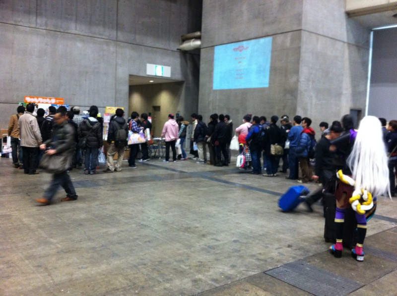 f:id:takigawa401:20110206152809j:image:w640