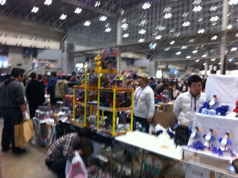 f:id:takigawa401:20110206152822j:image:w640