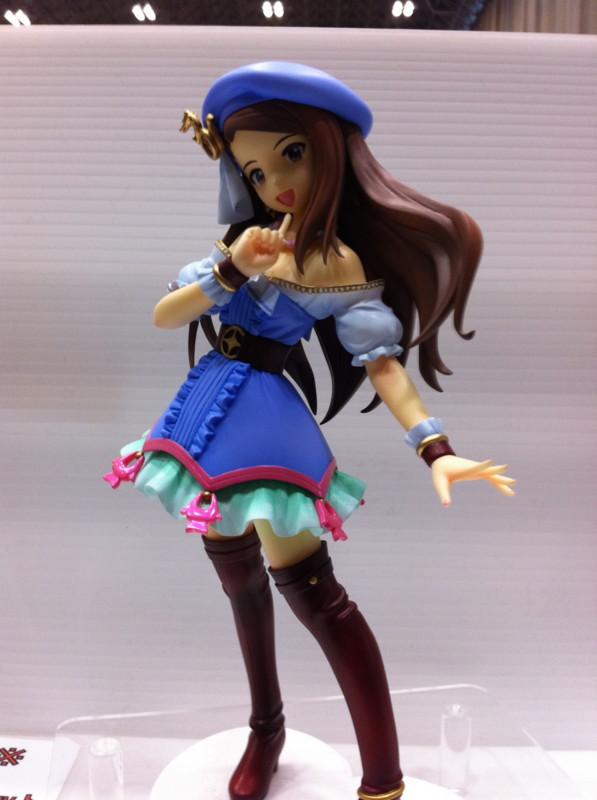 f:id:takigawa401:20110206153151j:image:w640