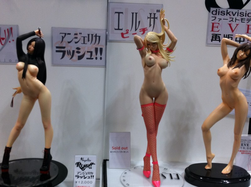 f:id:takigawa401:20110206155519j:image:w640