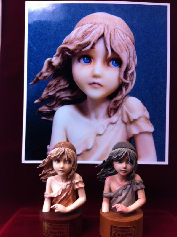 f:id:takigawa401:20110206155942j:image:w640