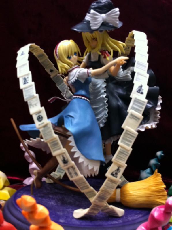 f:id:takigawa401:20110206161057j:image:w640