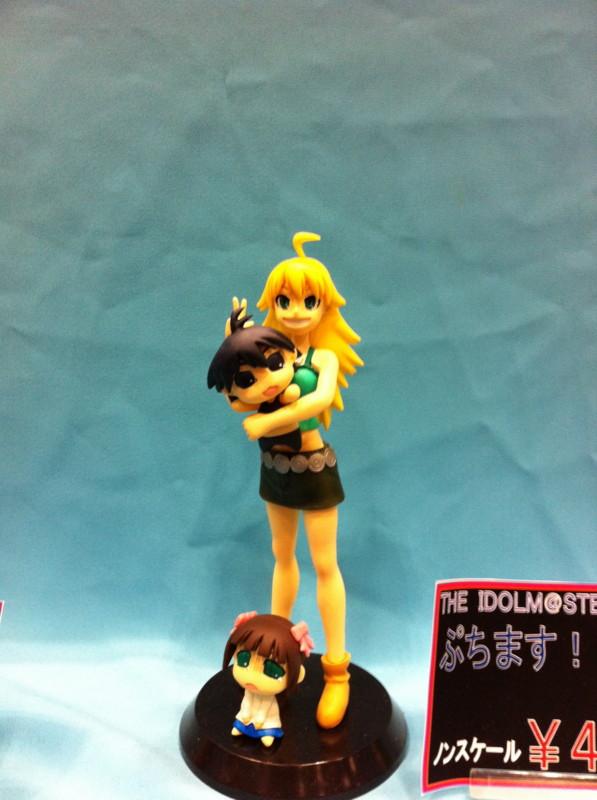 f:id:takigawa401:20110206161637j:image:w640