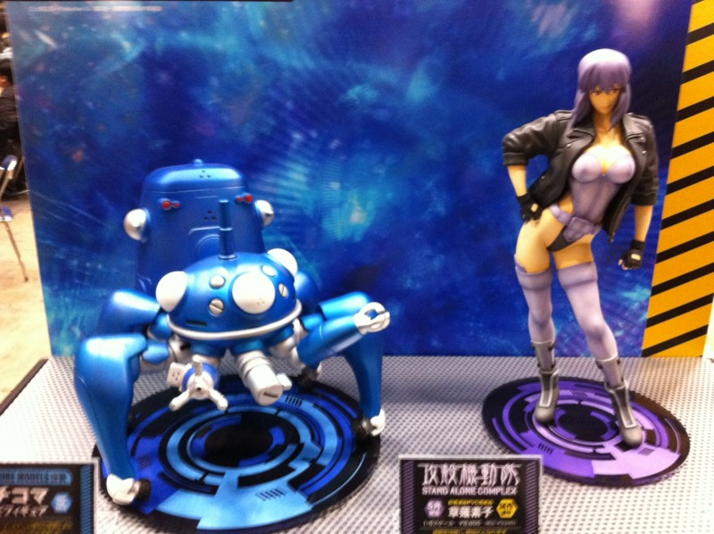 f:id:takigawa401:20110206162214j:image:w640