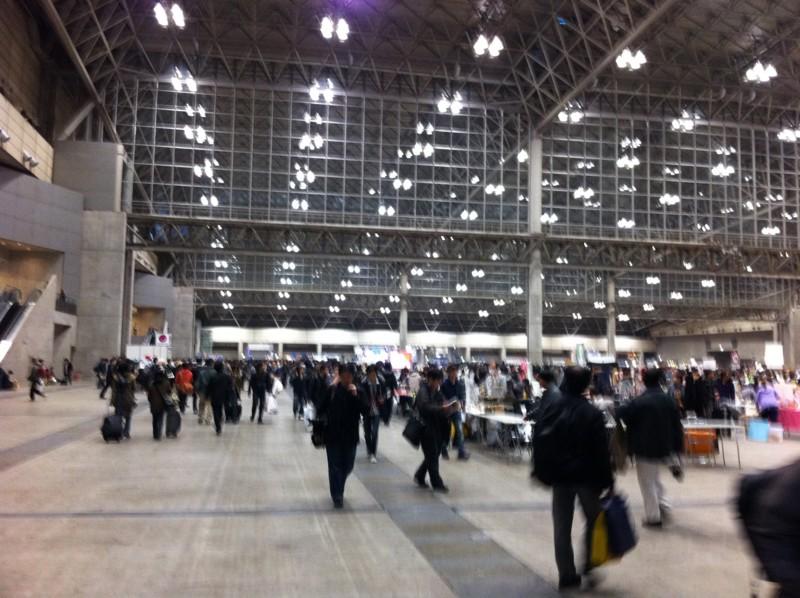 f:id:takigawa401:20110206162408j:image:w640