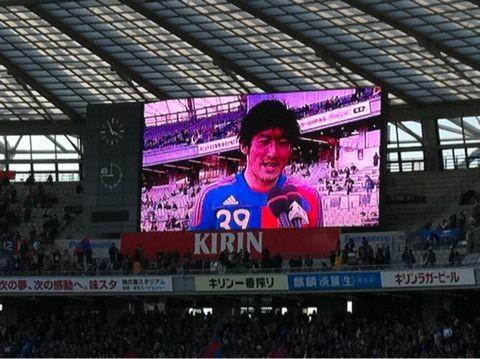 f:id:takigawa401:20110305232212j:image