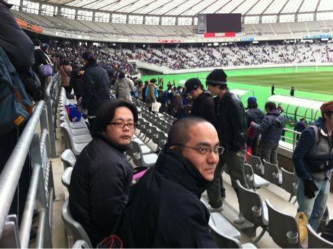 f:id:takigawa401:20110327180827j:image