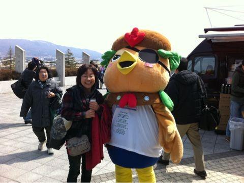 f:id:takigawa401:20110410124237j:image