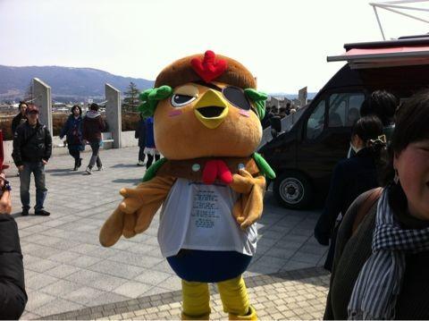 f:id:takigawa401:20110410124351j:image