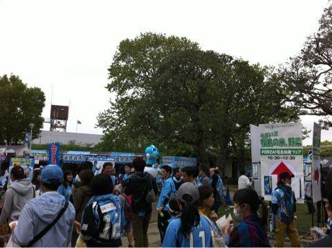 f:id:takigawa401:20110504124553j:image