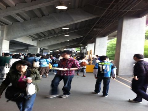 f:id:takigawa401:20110504130936j:image