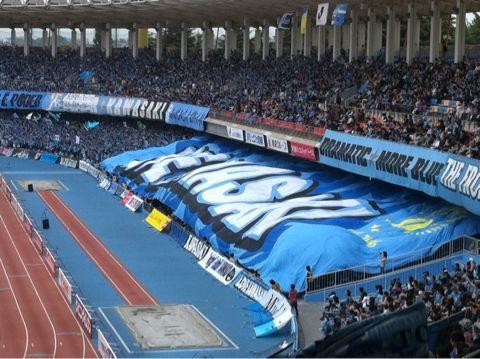 f:id:takigawa401:20110504131415j:image