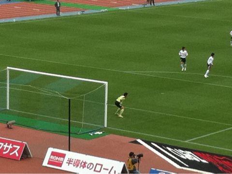 f:id:takigawa401:20110504132825j:image