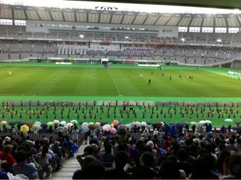 f:id:takigawa401:20110523082333j:image