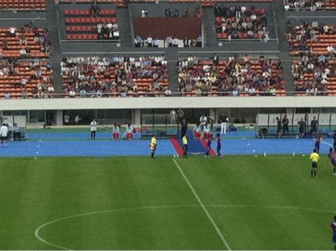 f:id:takigawa401:20110605203049j:image