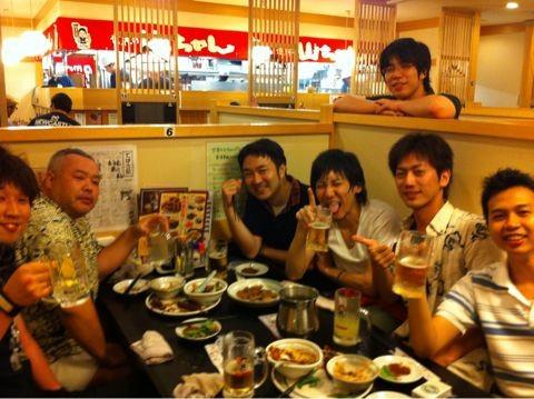 f:id:takigawa401:20110709233712j:image