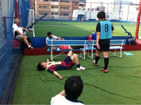 f:id:takigawa401:20110709234646j:image
