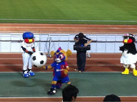 f:id:takigawa401:20110724210402j:image