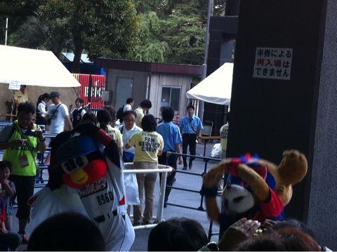 f:id:takigawa401:20110724210446j:image
