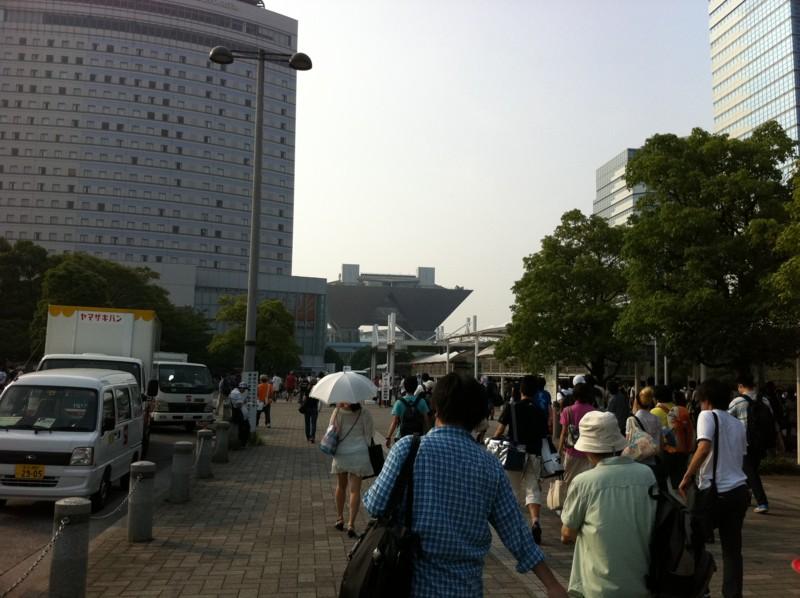 f:id:takigawa401:20110814072937j:image