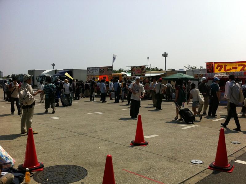 f:id:takigawa401:20110814131348j:image