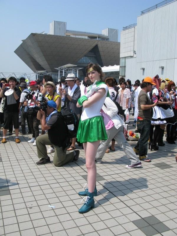 f:id:takigawa401:20110814132503j:image