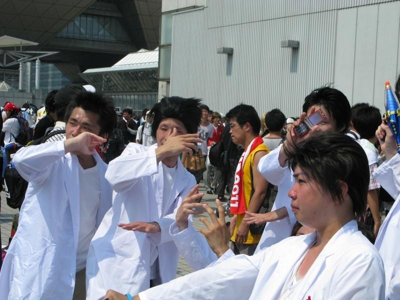 f:id:takigawa401:20110814132725j:image