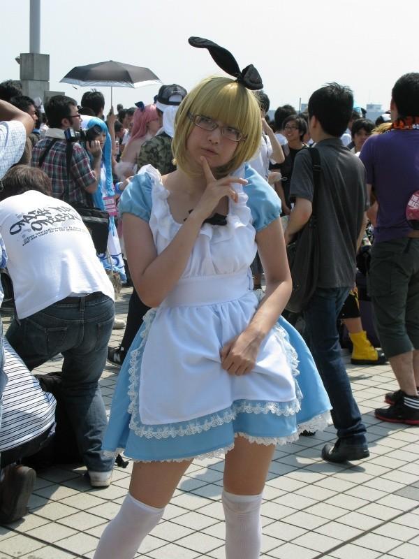 f:id:takigawa401:20110814133035j:image