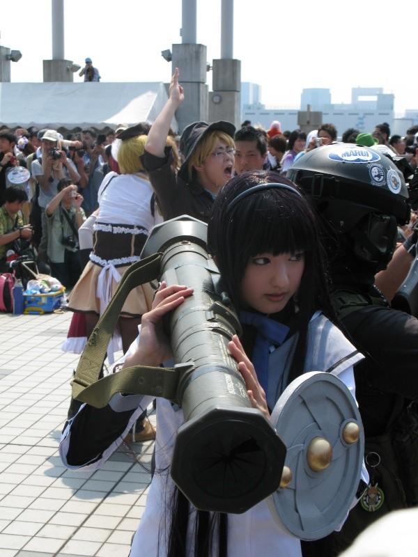f:id:takigawa401:20110814133133j:image