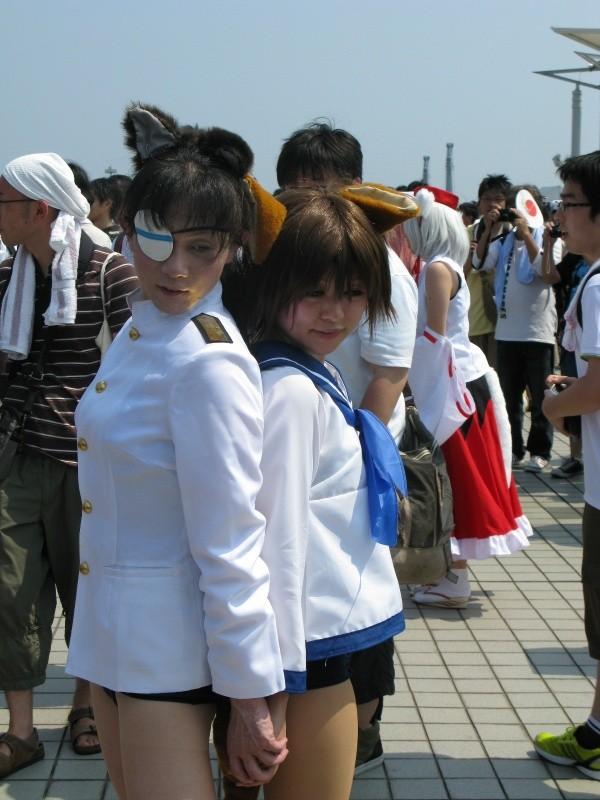 f:id:takigawa401:20110814133540j:image