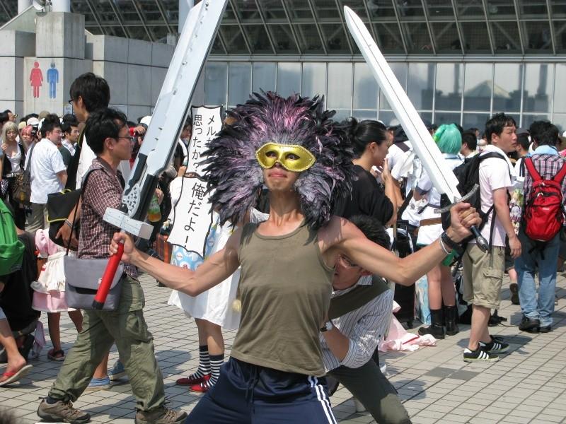 f:id:takigawa401:20110814133607j:image
