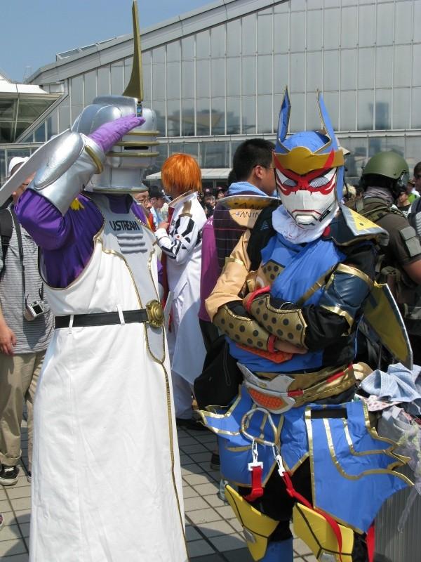f:id:takigawa401:20110814133703j:image