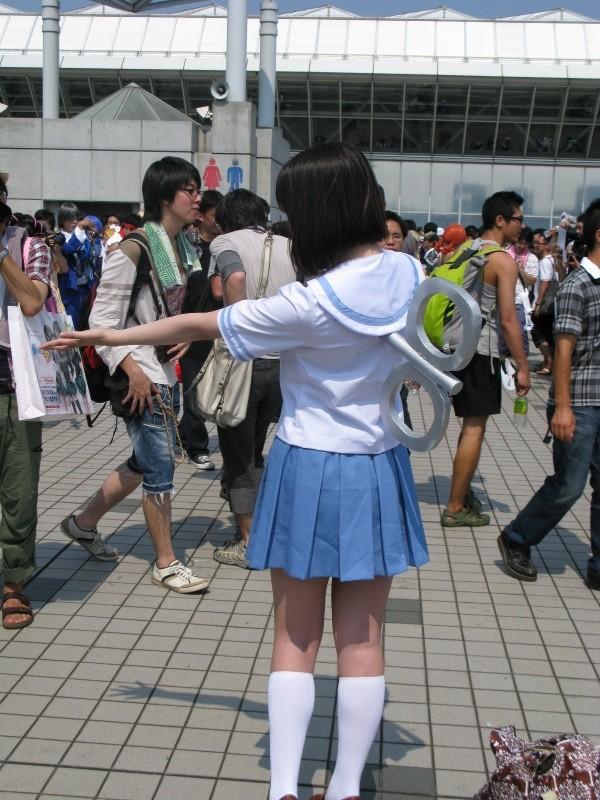 f:id:takigawa401:20110814133844j:image