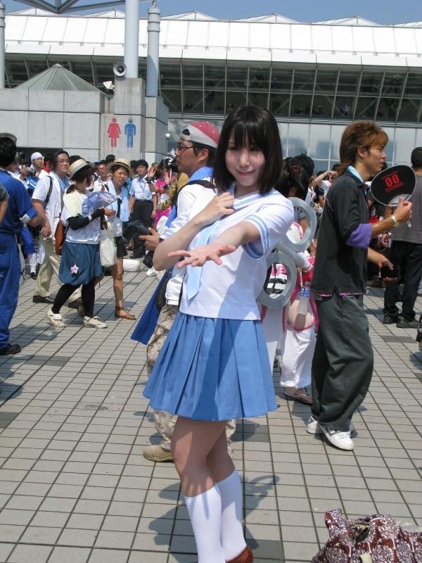 f:id:takigawa401:20110814133851j:image