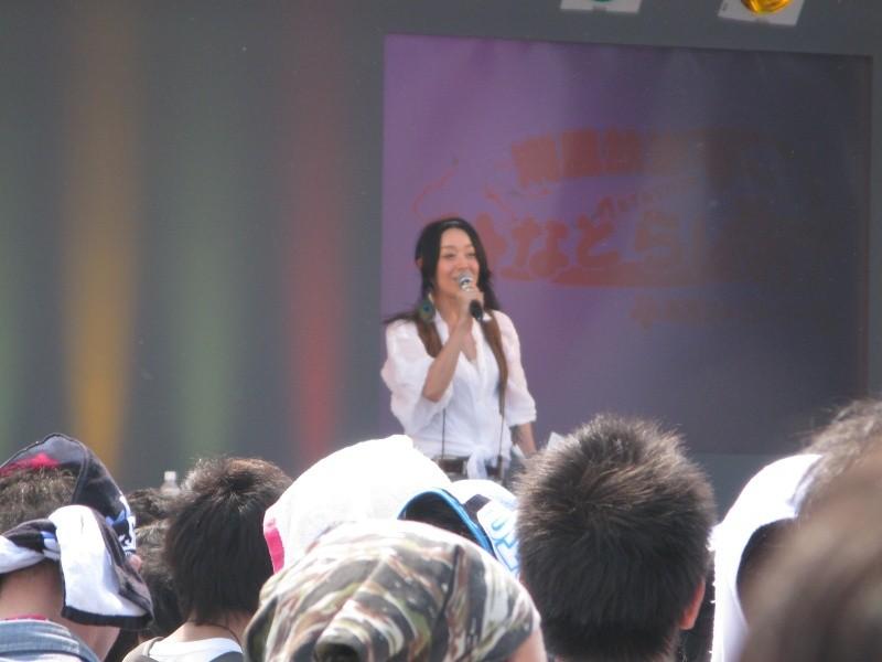 f:id:takigawa401:20110814134017j:image