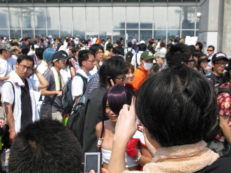 f:id:takigawa401:20110814134134j:image