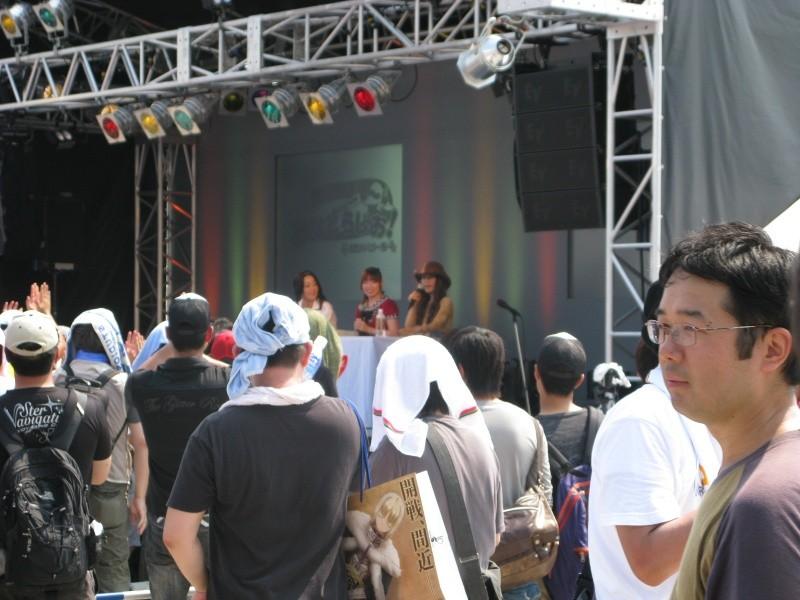 f:id:takigawa401:20110814134304j:image