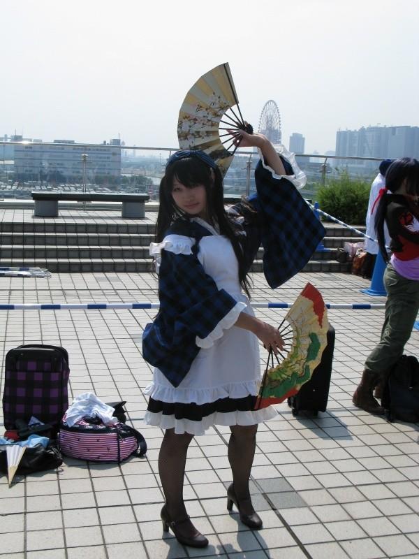 f:id:takigawa401:20110814134321j:image