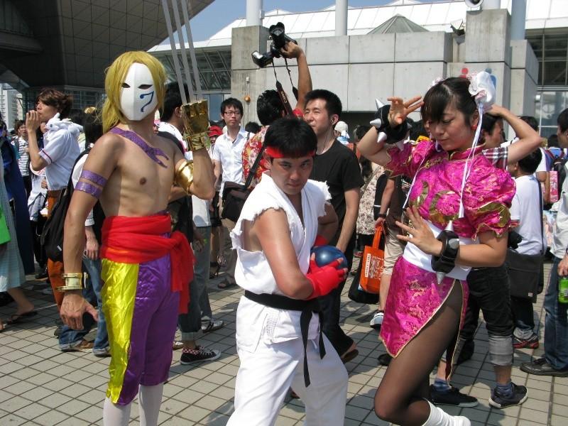 f:id:takigawa401:20110814134955j:image