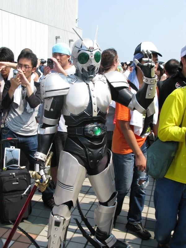 f:id:takigawa401:20110814135651j:image