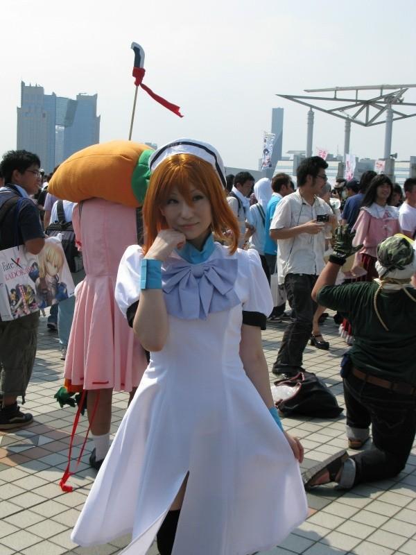 f:id:takigawa401:20110814140052j:image