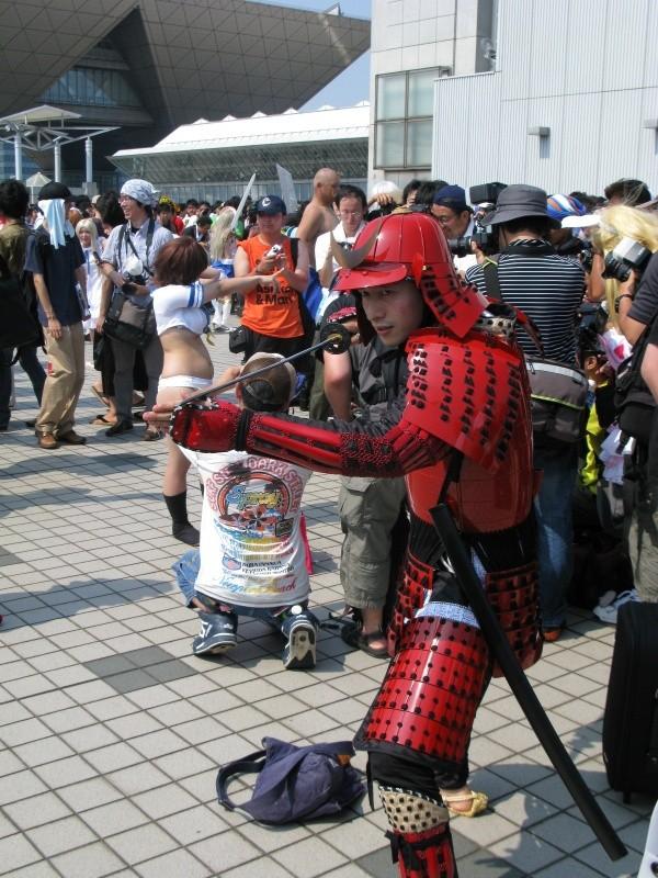 f:id:takigawa401:20110814140310j:image