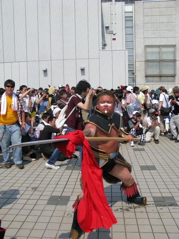 f:id:takigawa401:20110814140352j:image