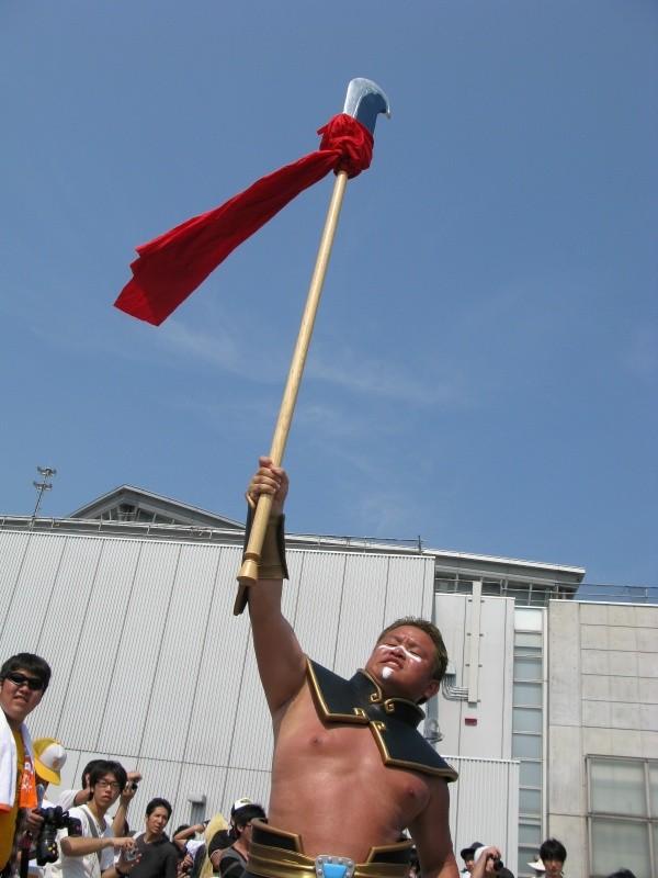 f:id:takigawa401:20110814140421j:image