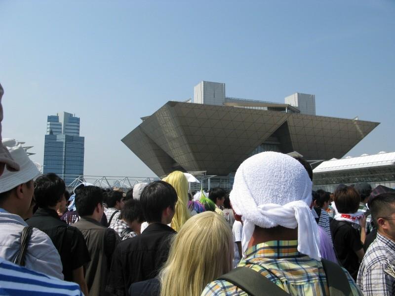 f:id:takigawa401:20110814140611j:image