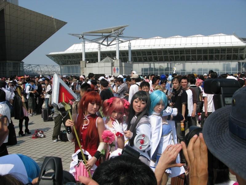 f:id:takigawa401:20110814141119j:image