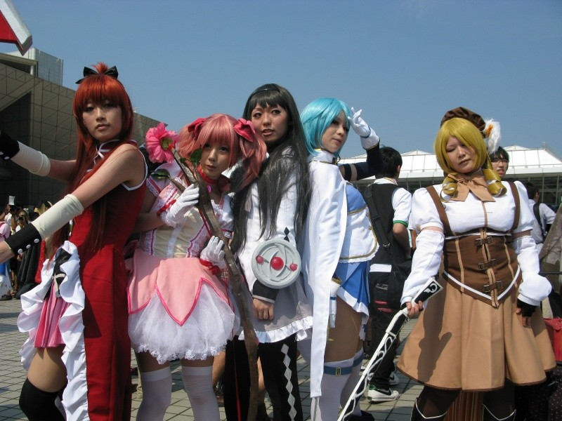f:id:takigawa401:20110814141253j:image