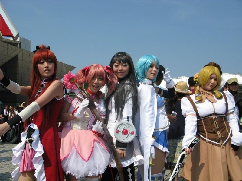 f:id:takigawa401:20110814141302j:image