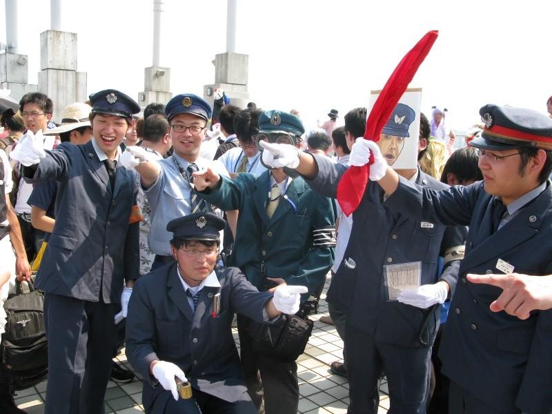 f:id:takigawa401:20110814141713j:image