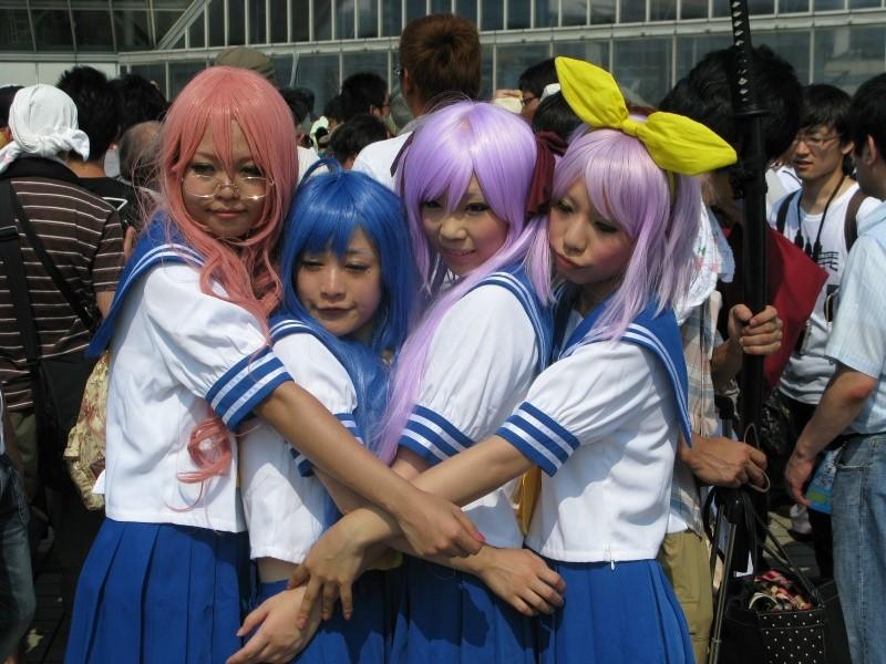 f:id:takigawa401:20110814141811j:image